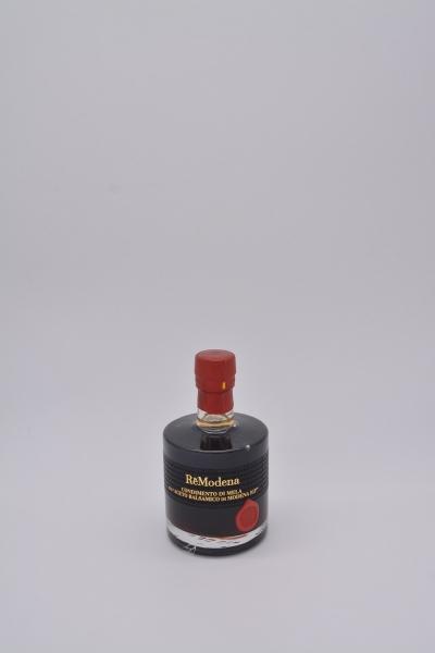 Aceto Balsamico di Modena Di Mela