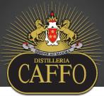 Distilleria F.lli Caffo