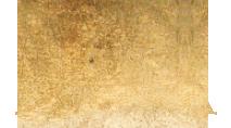 Azienda Agricola Althe'a