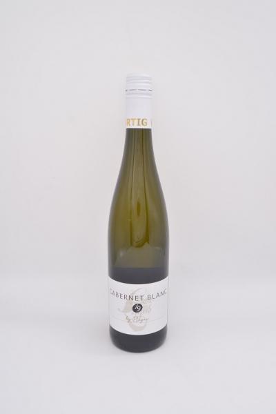 Sauvignon Blanc trocken 2019/20