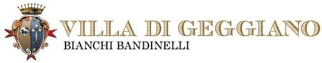 Villa di Geggiano - Toscana