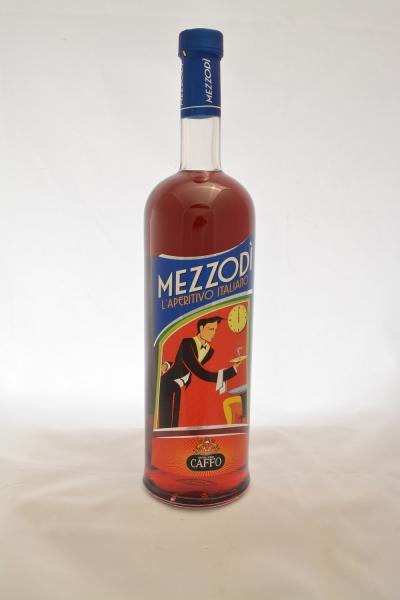 Mezzodi L'Aperitivo Italiano
