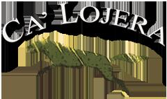 Azienda Agricola Ca' Lojera