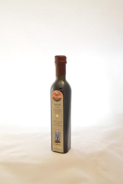 Vincotto origniale - Aceto Balsamico