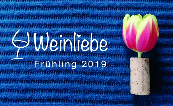 Weinliebe_Fruehling-newsletterl4kVMZfmvVK1M