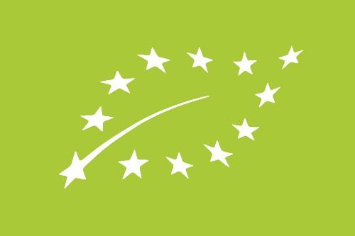 EU_Organic_Logo_Colour_rgb6N1PjacwQv4iz