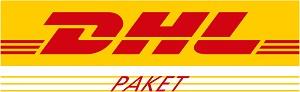 dhl_paket